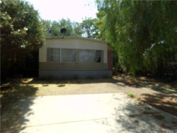Photo of 21405 Austin Street, Wildomar, CA 92595 (MLS # SW18236562)