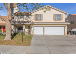 Photo of 32869 Starlight Street, Wildomar, CA 92595 (MLS # SW18238418)