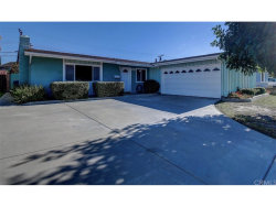 Photo of 13212 Weymouth Street, Westminster, CA 92683 (MLS # SW18238559)