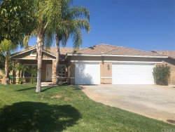 Photo of 31570 Isle Court, Winchester, CA 92596 (MLS # SW18245126)