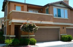 Photo of 26128 Oakcreek Union Drive , Unit C, Murrieta, CA 92563 (MLS # SW18249744)