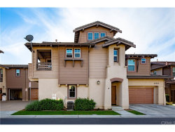 Photo of 25039 Quince Hill Street , Unit 2, Murrieta, CA 92562 (MLS # SW18250737)