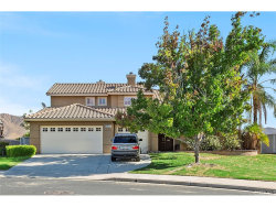 Photo of 27090 Arrow Point Trl, Corona, CA 92883 (MLS # SW18250830)
