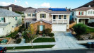 Photo of 35405 Foxwood Court, Lake Elsinore, CA 92532 (MLS # SW18251738)