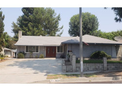 Photo of 19225 E Elberland Street, West Covina, CA 91792 (MLS # SW18256993)