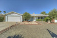 Photo of 26270 Germantown Drive, Sun City, CA 92586 (MLS # SW18260408)