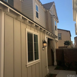 Photo of 8705 Festival Street, Chino, CA 91708 (MLS # SW18260574)