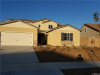 Photo of 34762 Kingsnake Avenue, Murrieta, CA 92563 (MLS # SW18260831)
