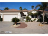 Photo of 26888 Montseratt Court, Murrieta, CA 92563 (MLS # SW18264963)