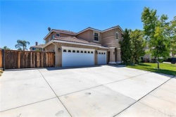 Photo of 36806 Montfleury, Winchester, CA 92563 (MLS # SW18265388)