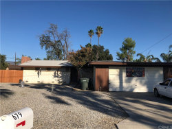 Photo of San Jacinto, CA 92583 (MLS # SW18269975)