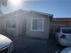 Photo of San Jacinto, CA 92583 (MLS # SW18270485)
