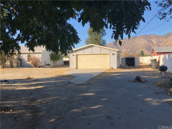 Photo of San Jacinto, CA 92583 (MLS # SW18270591)
