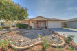 Photo of 26653 Jaelene Street, Sun City, CA 92586 (MLS # SW18271925)