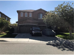 Photo of 41005 Sunsprite Street, Lake Elsinore, CA 92532 (MLS # SW18276586)