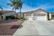 Photo of 29777 Cool Meadow Drive, Menifee, CA 92584 (MLS # SW18277938)