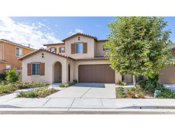 Photo of 31489 Country View Road, Temecula, CA 92591 (MLS # SW18284815)