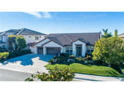 Photo of 5485 Vista Del Mar, Yorba Linda, CA 92887 (MLS # SW18288785)