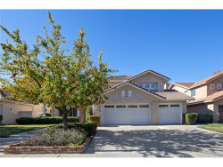 Photo of 32019 Camino Nunez, Temecula, CA 92592 (MLS # SW18291408)
