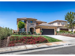 Photo of 3364 Fern Circle, Lake Elsinore, CA 92530 (MLS # SW18291749)