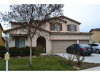 Photo of 30952 Snowberry Lane, Murrieta, CA 92563 (MLS # SW18291949)