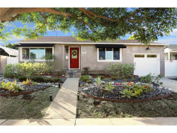 Photo of 1713 Wendy Way, Manhattan Beach, CA 90266 (MLS # SW18295611)