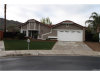 Photo of 11282 Tenby Court, Riverside, CA 92503 (MLS # SW19010103)