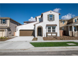 Photo of 3255 E Yosemite Drive, Ontario, CA 91762 (MLS # SW19010503)