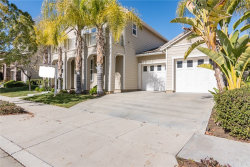 Photo of 29250 Township Road, Temecula, CA 92591 (MLS # SW19020290)