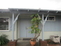 Photo of 4601 Cypress Avenue, El Monte, CA 91731 (MLS # SW19021899)