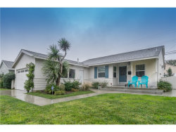 Photo of 21225 Grant Avenue, Torrance, CA 90503 (MLS # SW19025864)