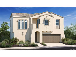 Photo of 12193 Diamond Dust Drive, Rancho Cucamonga, CA 91739 (MLS # SW19032286)