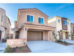 Photo of 15770 Moonflower Avenue, Chino, CA 91708 (MLS # SW19032844)