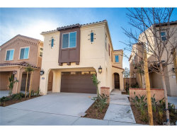 Photo of 15774 Moonflower Avenue, Chino, CA 91708 (MLS # SW19032886)