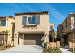 Photo of 15773 Moonflower Avenue, Chino, CA 91708 (MLS # SW19032938)
