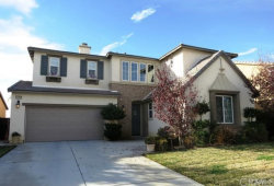 Photo of 34399 Woodshire Drive, Winchester, CA 92596 (MLS # SW19034855)