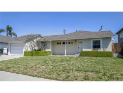 Photo of 109 E Fir Street, Brea, CA 92821 (MLS # SW19035193)