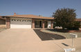 Photo of 26958 Howard Street, Sun City, CA 92586 (MLS # SW19036260)