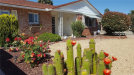 Photo of 26436 Brandywine Court, Sun City, CA 92586 (MLS # SW19036345)