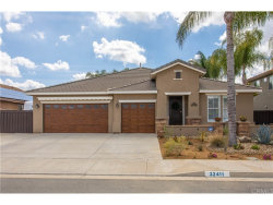 Photo of 32411 Duclair Road, Winchester, CA 92596 (MLS # SW19038848)