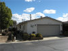 Photo of 1474 Bishop Drive, Hemet, CA 92545 (MLS # SW19040805)