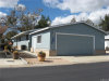 Photo of 1345 Lodgepole Drive, Hemet, CA 92545 (MLS # SW19040850)