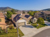 Photo of 34450 Waltham Place, Winchester, CA 92596 (MLS # SW19041673)