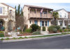 Photo of 28906 Lakefront Road, Temecula, CA 92591 (MLS # SW19048469)