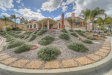 Photo of 31409 Emperor Drive, Canyon Lake, CA 92587 (MLS # SW19048487)
