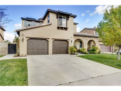 Photo of 34477 Waltham Place, Winchester, CA 92596 (MLS # SW19051102)