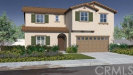 Photo of 26959 Mountaingate Street, Menifee, CA 92596 (MLS # SW19053324)