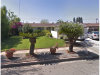 Photo of 9161 Garden Street, Alta Loma, CA 91701 (MLS # SW19055283)