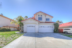 Photo of 32643 Hislop Way, Temecula, CA 92592 (MLS # SW19056365)