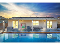 Photo of 31416 Boston Ivy Circle, Winchester, CA 92596 (MLS # SW19057379)
